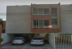 Foto de departamento en renta en labrador 1680, providencia 4a secc, guadalajara, jalisco, 21673425 No. 01