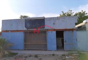 Foto de terreno habitacional en venta en labradores 75, villa hermosa, hermosillo, sonora, 0 No. 01