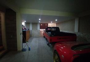 Foto de casa en venta en  , labradores, chimalhuacán, méxico, 0 No. 01