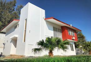 Foto de casa en venta en lacanja , los laureles, tuxtla gutiérrez, chiapas, 19009265 No. 01