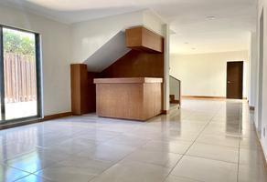 Foto de casa en renta en lacanja , tuxtla gutiérrez centro, tuxtla gutiérrez, chiapas, 0 No. 01