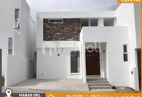 Foto de casa en venta en lacantus 21, campestre del bosque, puebla, puebla, 11609973 No. 01