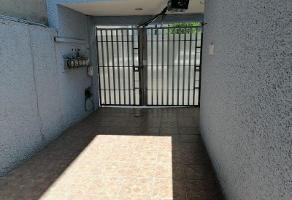 Foto de casa en venta en lacatunga 1, lindavista sur, gustavo a. madero, df / cdmx, 0 No. 01