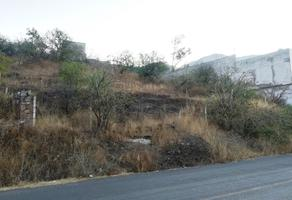 Foto de terreno habitacional en venta en ladera de las piletas carrt. panóramica tramo calzada prep , guanajuato centro, guanajuato, guanajuato, 11654882 No. 01