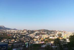 Foto de terreno habitacional en venta en ladera de las piletas , las huertas, guanajuato, guanajuato, 0 No. 01
