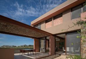 Foto de casa en venta en ladera san jose 06 b-1, coral baja, los cabos, baja california sur, 11028021 No. 01
