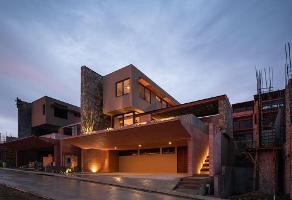Foto de casa en venta en ladera san jose b-1, coral baja, los cabos, baja california sur, 10768039 No. 01