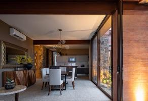 Foto de casa en venta en ladera san jose b-1, coral baja, los cabos, baja california sur, 11028015 No. 01