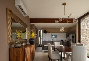 Foto de casa en venta en ladera san jose b1, miconos, los cabos, baja california sur, 10757850 No. 03