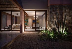 Foto de casa en venta en ladera san jose b-1, miconos, los cabos, baja california sur, 11028012 No. 01