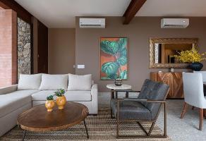 Foto de casa en venta en ladera san jose block 1, coral baja, los cabos, baja california sur, 11036220 No. 02