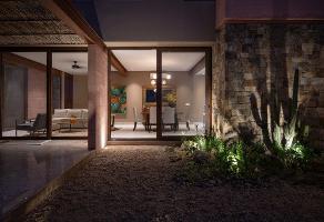 Foto de casa en venta en ladera san jose block 1, coral baja, los cabos, baja california sur, 11036235 No. 01