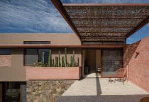 Foto de casa en venta en ladera san jose block 1, coral baja, los cabos, baja california sur, 11036241 No. 04