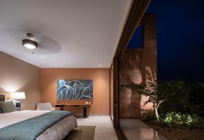 Foto de casa en venta en ladera , san josé del cabo centro, los cabos, baja california sur, 10566090 No. 02
