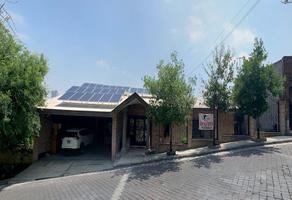 Foto de casa en venta en ladera , veredalta, san pedro garza garcía, nuevo león, 0 No. 01