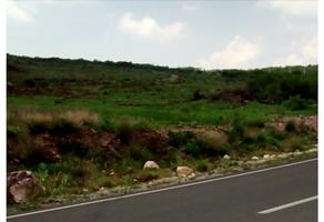 Foto de terreno comercial en venta en  , laderas de san pedro, querétaro, querétaro, 14465761 No. 01