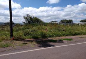Foto de terreno comercial en venta en  , laderas de san pedro, querétaro, querétaro, 8541823 No. 01