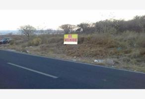 Foto de terreno comercial en venta en  , laderas de san pedro, querétaro, querétaro, 8563844 No. 01