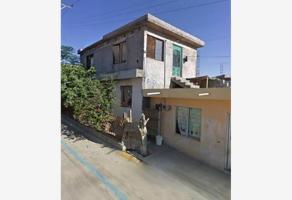 Foto de casa en venta en paseo del acueducto 100, laderas del mirador (f-xxi), monterrey, nuevo león, 12274098 No. 01