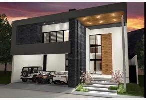 Foto de casa en venta en  , laderas del mirador (f-xxi), monterrey, nuevo león, 12366484 No. 01
