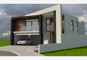 Foto de casa en venta en  , laderas del mirador (f-xxi), monterrey, nuevo león, 12407238 No. 01
