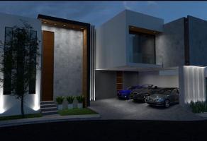 Foto de casa en venta en  , laderas del mirador (f-xxi), monterrey, nuevo león, 13832583 No. 01
