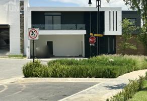 Foto de casa en venta en  , laderas del mirador (f-xxi), monterrey, nuevo león, 15119433 No. 02