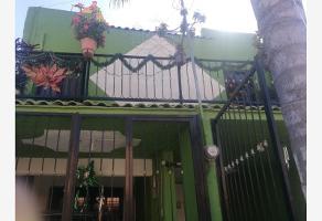 Foto de casa en venta en ladislao ortega 97, educadores de jalisco, tonalá, jalisco, 11163752 No. 01
