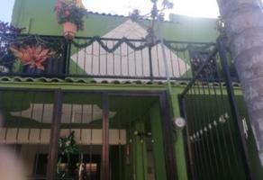Foto de casa en venta en ladislao ortega 97, educadores de jalisco, tonalá, jalisco, 0 No. 01