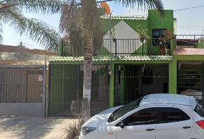 Foto de casa en venta en ladislao ortega 97 , educadores de jalisco, tonalá, jalisco, 0 No. 01