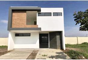 Foto de casa en venta en  , ladrilleras del refugio, león, guanajuato, 0 No. 01