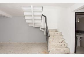 Foto de casa en renta en ladron de guevara 111, ladrón de guevara, guadalajara, jalisco, 0 No. 01