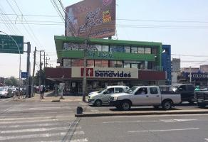 Foto de edificio en renta en  , ladrón de guevara, guadalajara, jalisco, 13587122 No. 01