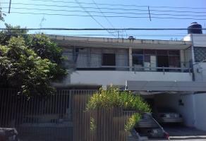 Foto de terreno habitacional en venta en  , ladrón de guevara, guadalajara, jalisco, 0 No. 01