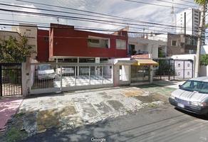 Foto de terreno comercial en venta en  , ladrón de guevara, guadalajara, jalisco, 0 No. 01