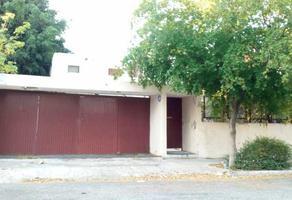 Foto de terreno comercial en renta en ladrón de guevara , ladrón de guevara, guadalajara, jalisco, 13550503 No. 01