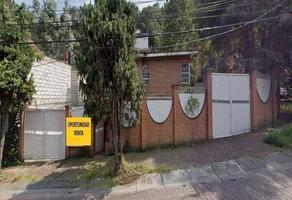 Foto de casa en venta en lafayette , villa verdún, álvaro obregón, df / cdmx, 9163557 No. 01