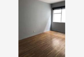 Foto de oficina en renta en lafomtaine 001, lomas de chapultepec i sección, miguel hidalgo, df / cdmx, 12573496 No. 01
