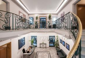 Foto de casa en venta en lafontaine , polanco i sección, miguel hidalgo, df / cdmx, 0 No. 01