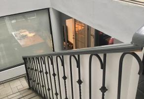 Foto de casa en venta en lafontaine , polanco iv sección, miguel hidalgo, df / cdmx, 0 No. 01