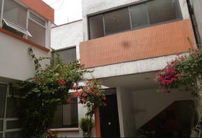 Foto de casa en renta en lafontaine , polanco iv sección, miguel hidalgo, df / cdmx, 0 No. 01