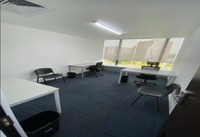 Foto de oficina en renta en lafragua , tabacalera, cuauhtémoc, df / cdmx, 0 No. 01