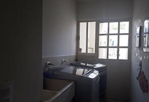 Foto de casa en venta en lagartijas 300, palma real, torreón, coahuila de zaragoza, 4630239 No. 01