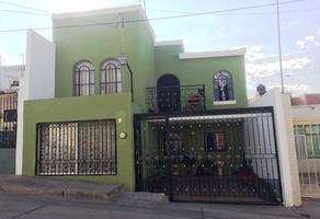 Foto de casa en venta en lago 0, brisas de chapala, san pedro tlaquepaque, jalisco, 0 No. 01