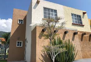 Foto de casa en venta en lago 28, jocotepec centro, jocotepec, jalisco, 0 No. 01