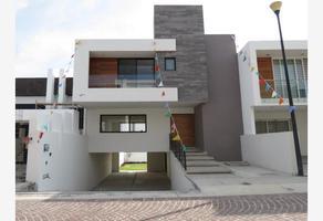 Foto de casa en venta en lago agua brava 115, cumbres del lago, querétaro, querétaro, 0 No. 01