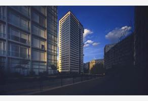 Foto de departamento en venta en lago alberto 320, polanco v sección, miguel hidalgo, df / cdmx, 0 No. 01