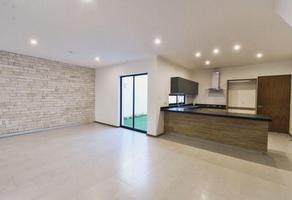 Foto de casa en venta en lago alto 1, santa mónica, san luis potosí, san luis potosí, 0 No. 01