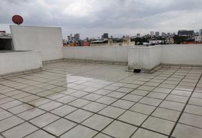 Foto de departamento en renta en lago amantla 4, torre 2 interior 508 , legaria, miguel hidalgo, df / cdmx, 0 No. 01