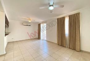 Foto de casa en venta en lago amatitlán 109, alcatraces residencial, san nicolás de los garza, nuevo león, 16883112 No. 01